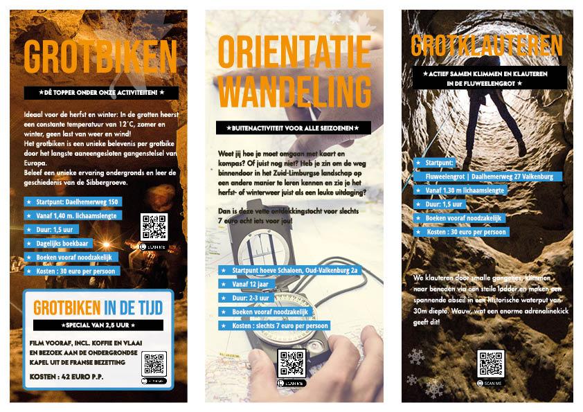 flyer asp adventure interactief website2