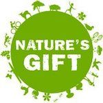 natures gift logo giftcard asp adventure