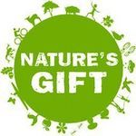 natures gift  partner van ASP Adventure