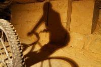 Combinatie Grotbiken en Grotklautertocht (vanaf 8p.)