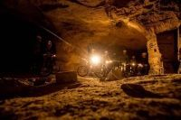 ASP Adventure Valkenburg Grottenbiken