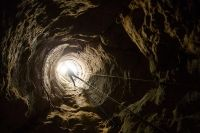 ASP Adventure Valkenburg grotklautentocht