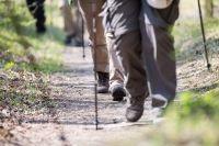 ASP Adventure Valkenburg wandelorientatietocht