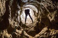 ASP Adventure Valkenburg Combi Grotklautertocht en Avontuurlijke Grottentocht