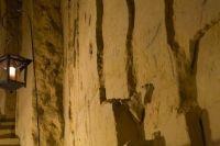 Culturele Grottentocht (vanaf 10p.)