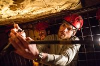 asp adventure Valkenburg avontuurlijke grottentocht